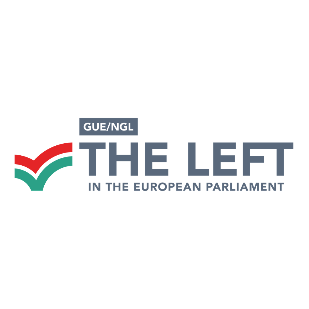 The Left in the European Parliament